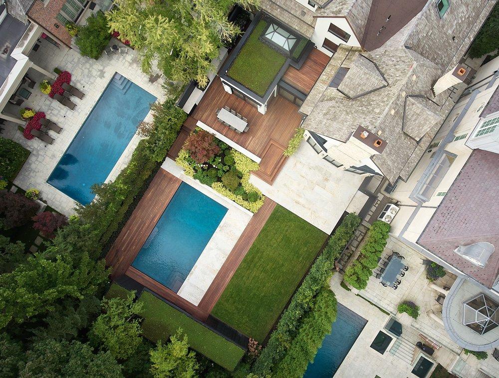 041-+Amantea+Forest+Hill+Pavilion.jpg