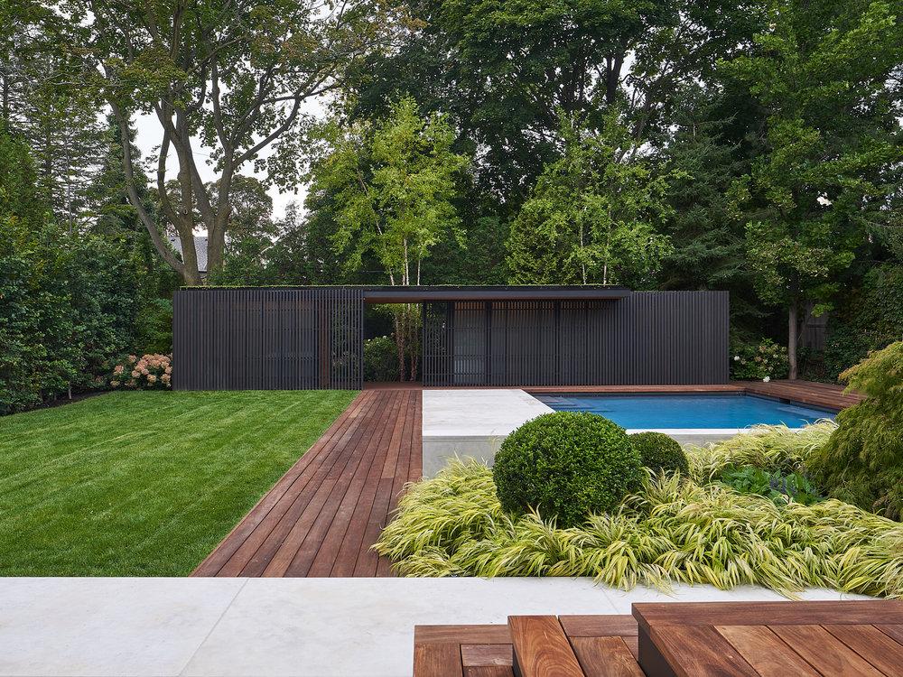 001- Amantea Forest Hill Pavilion.jpg