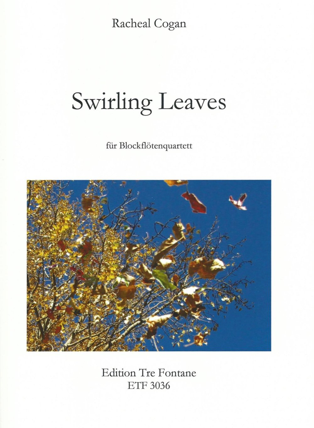 swirling-leaves-booklet-1.jpg