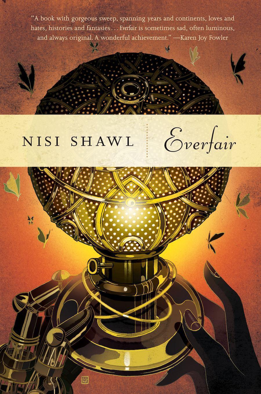 Everfair-Shawl-Ngai.jpg