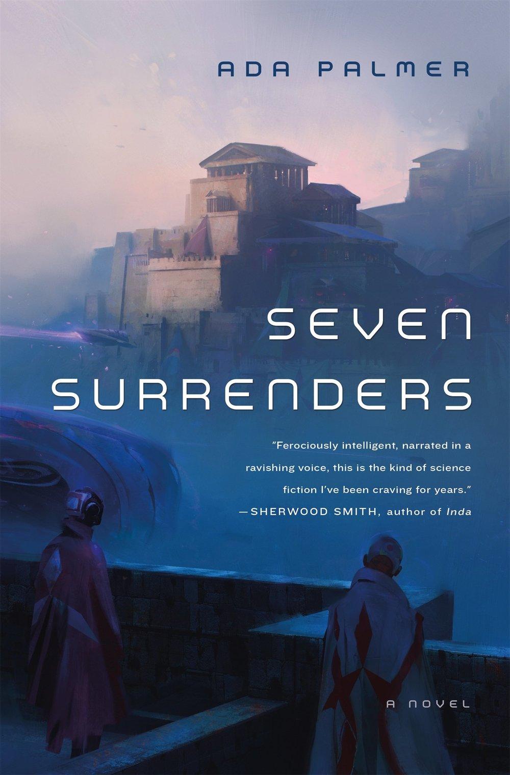 seven-surrenders.jpg