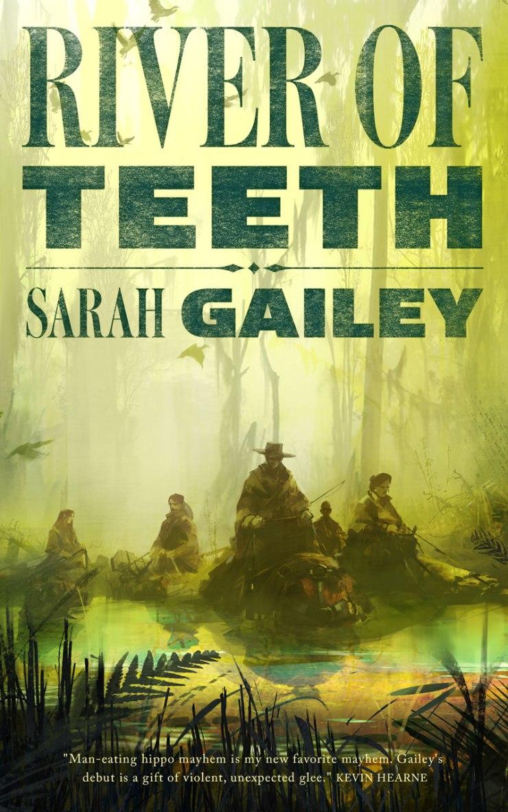 River-of-Teeth-cover.jpg