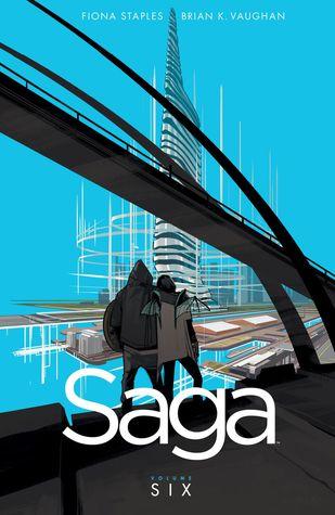 saga6.jpg