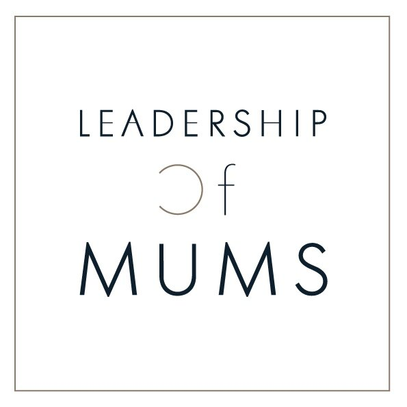 Leadership of Mums
