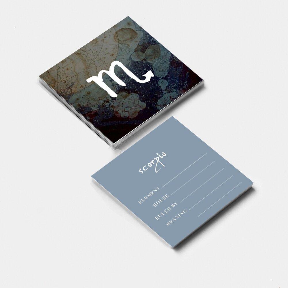 flashcard mockup.jpg