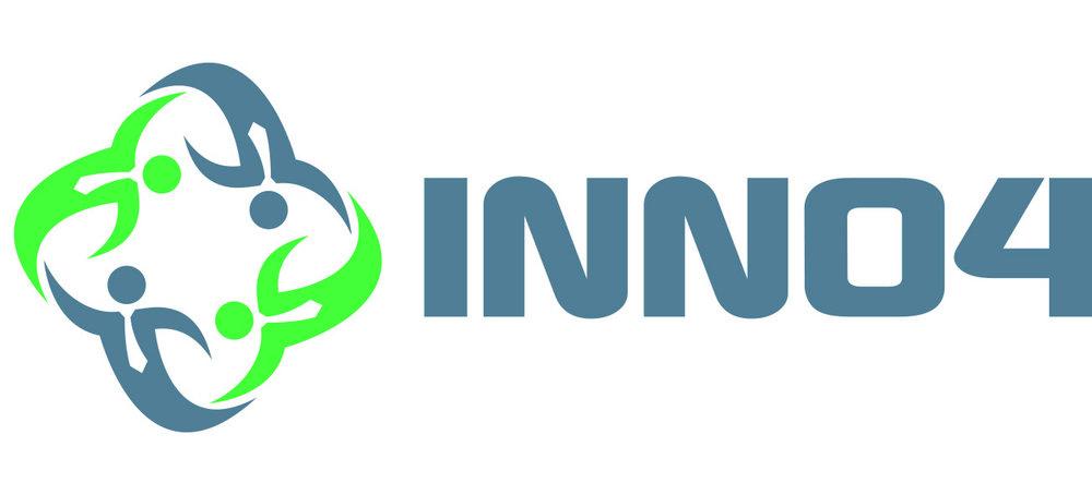 INNO4 (clear background) -CMYK.jpg