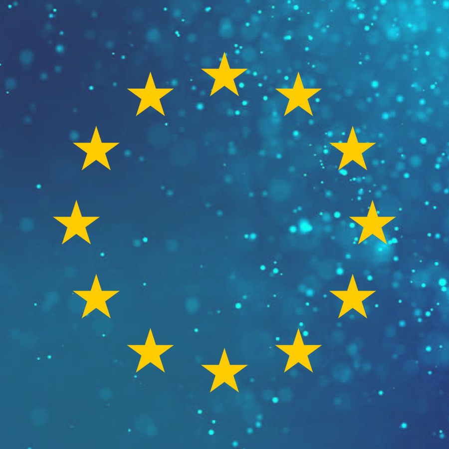 GDPR For U.S.-Based Companies: Your Action Plan Explained -
