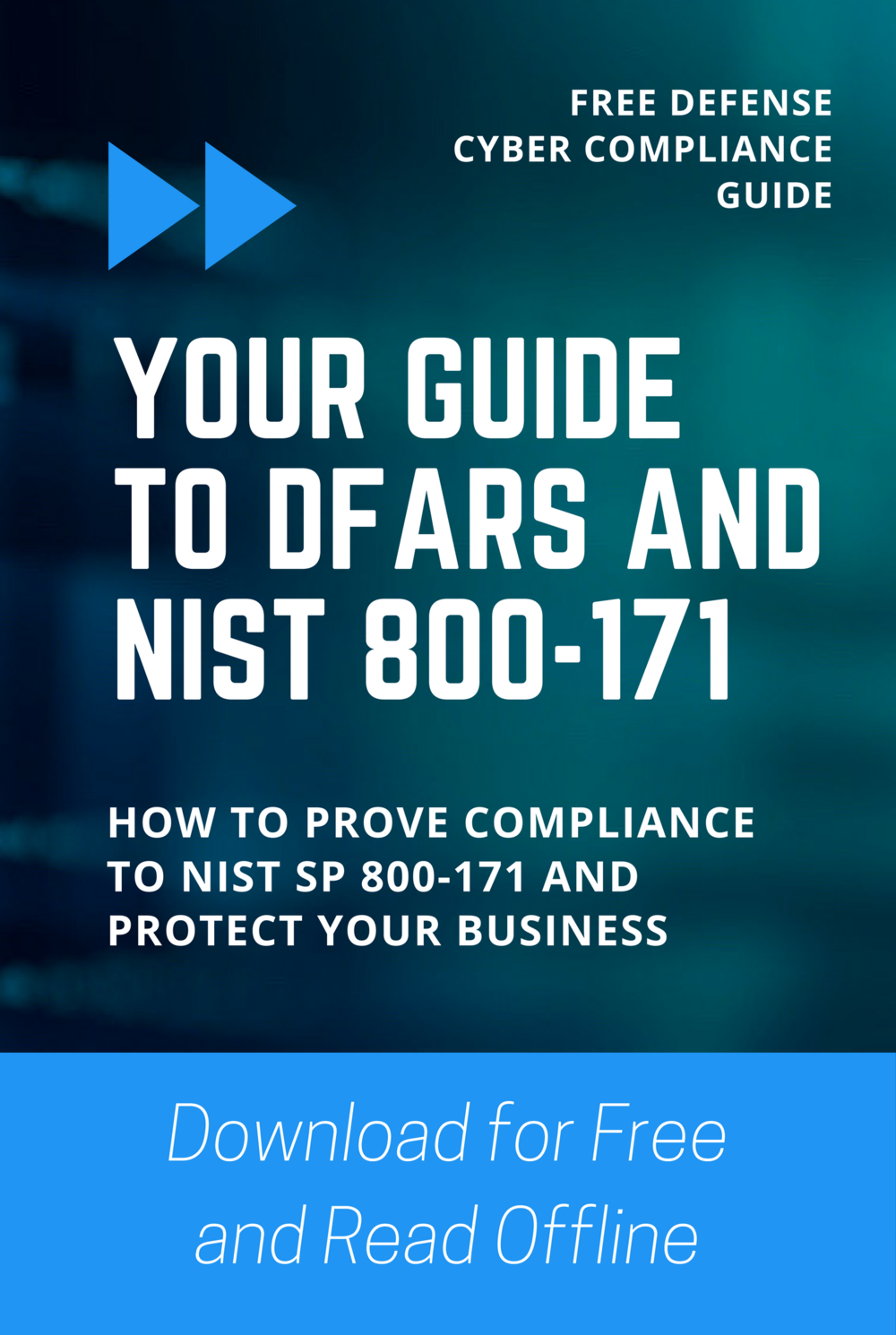 DFARS Compliance Guide