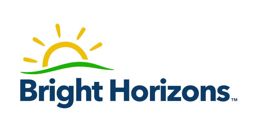 Bright Horizons Customer Logo