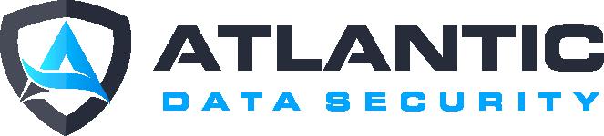 atlanticdata-logo.png