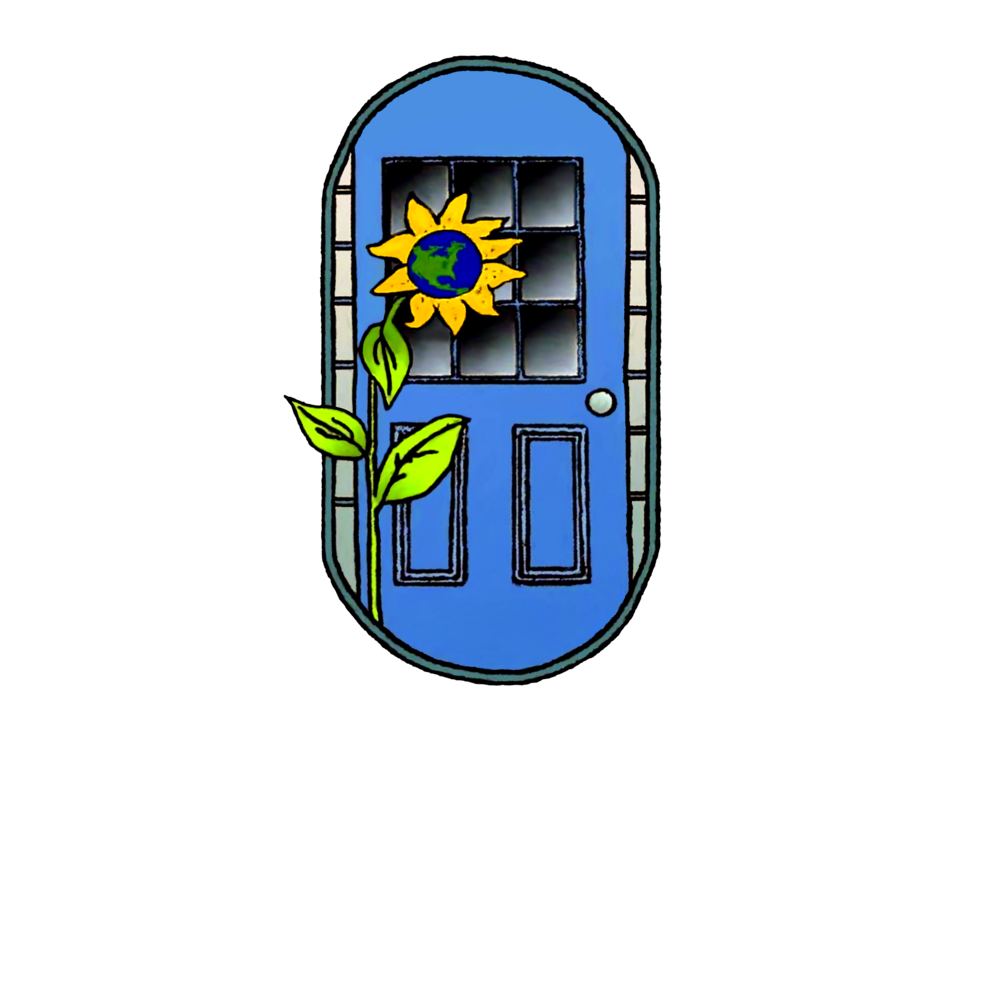 BlueDoorLogo2017 white text.png