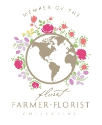 Floret Farmer- Florist Collective.jpeg