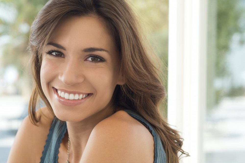 Your Lincoln Cosmetic Dentist Can Help You Smile More! .jpg