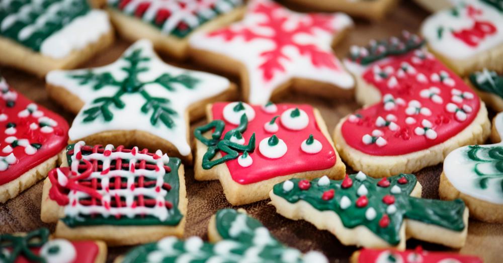 Holiday Treats Blog Image.png