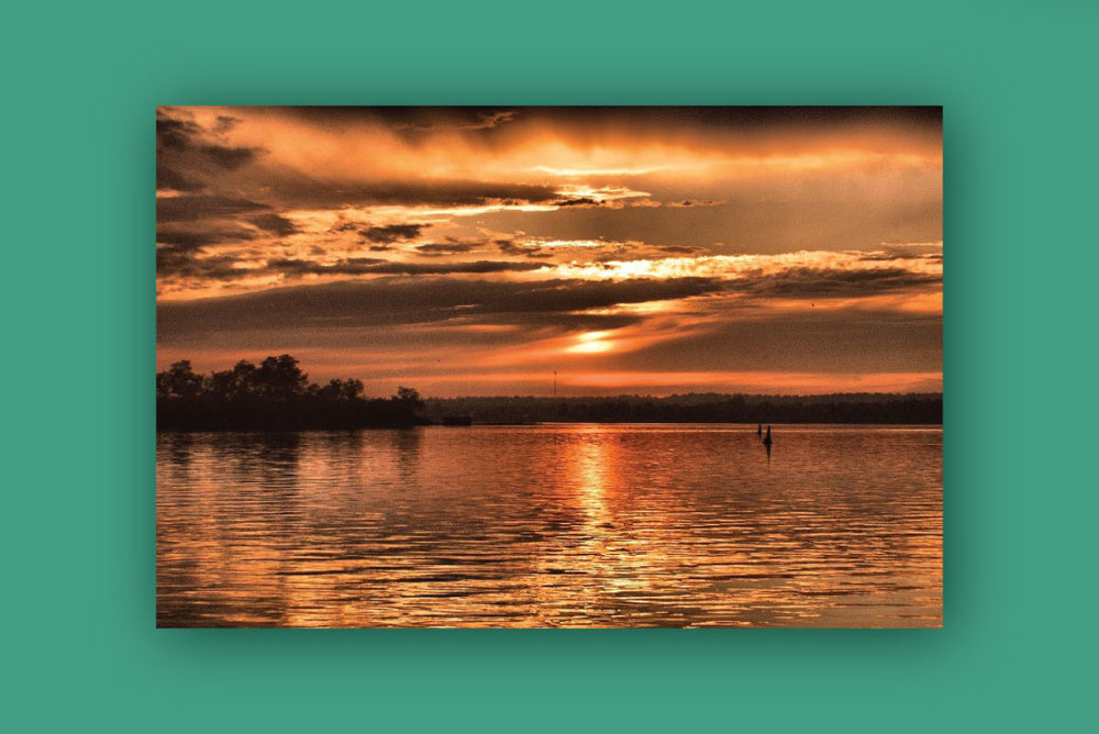 sunset-banner.jpg