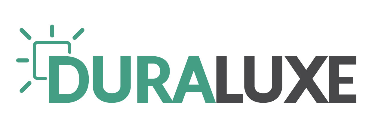 Duraluxe: The Ultimate Sublimation Panels