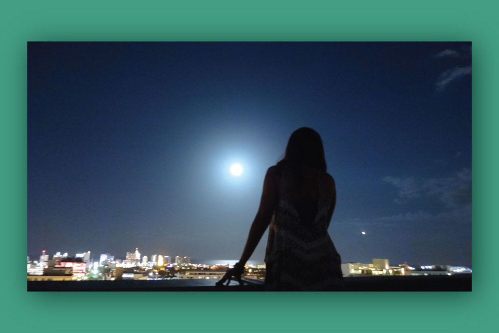 Moon-Banner.jpg