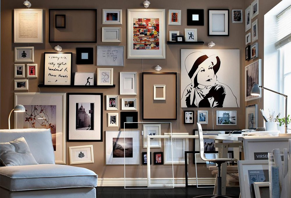 Picture Frame room.jpg