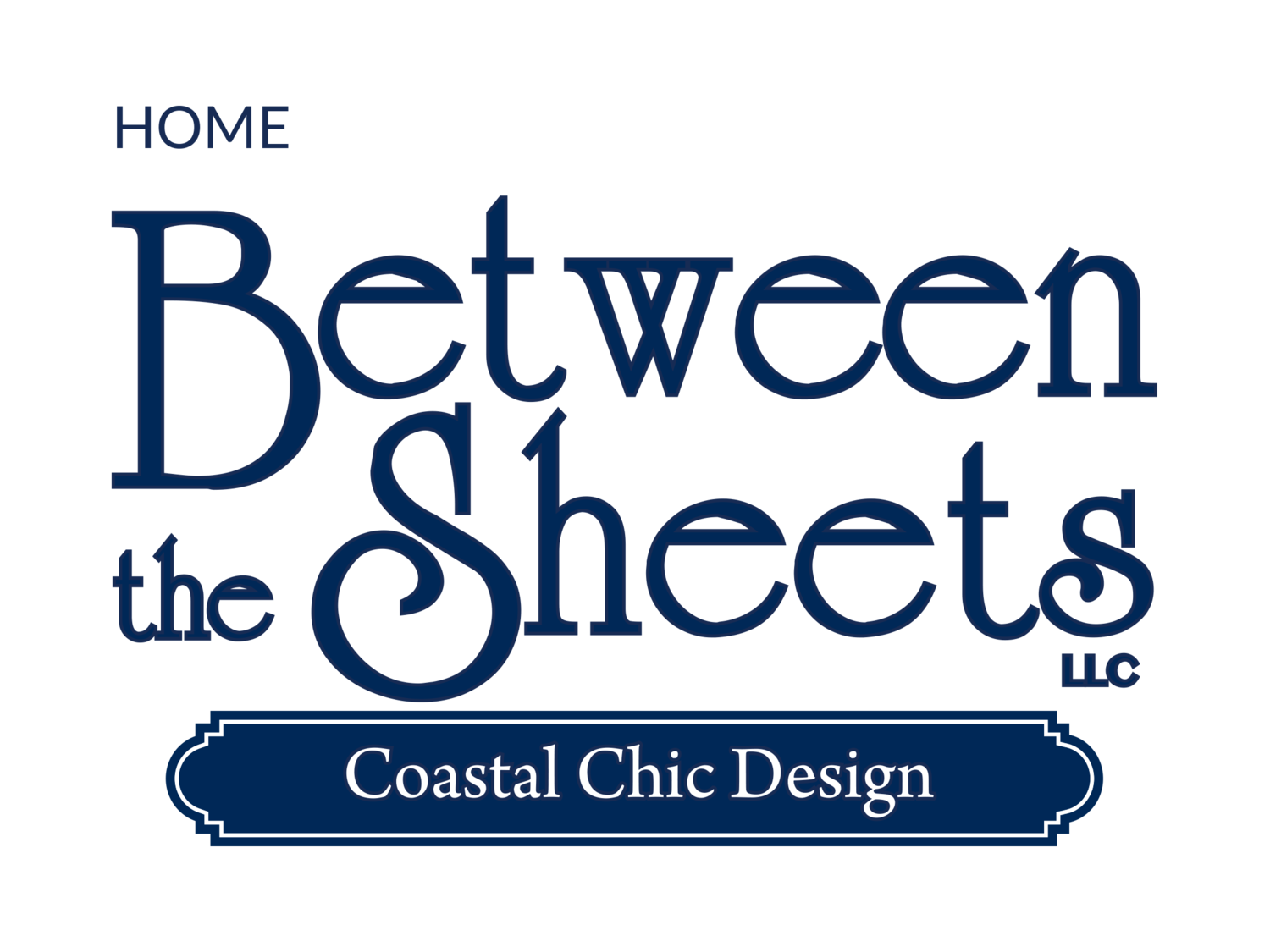 Between the Sheets, LLC