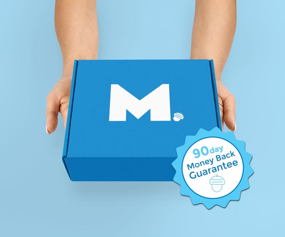 mightier-boxB.jpg