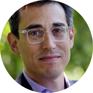 Evan Falchuk  CEO Village Plan