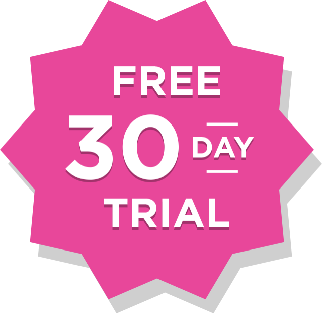30daytrial.png