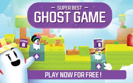 GhostGame.jpg