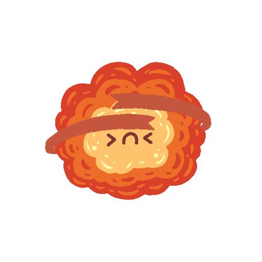 Laco hot