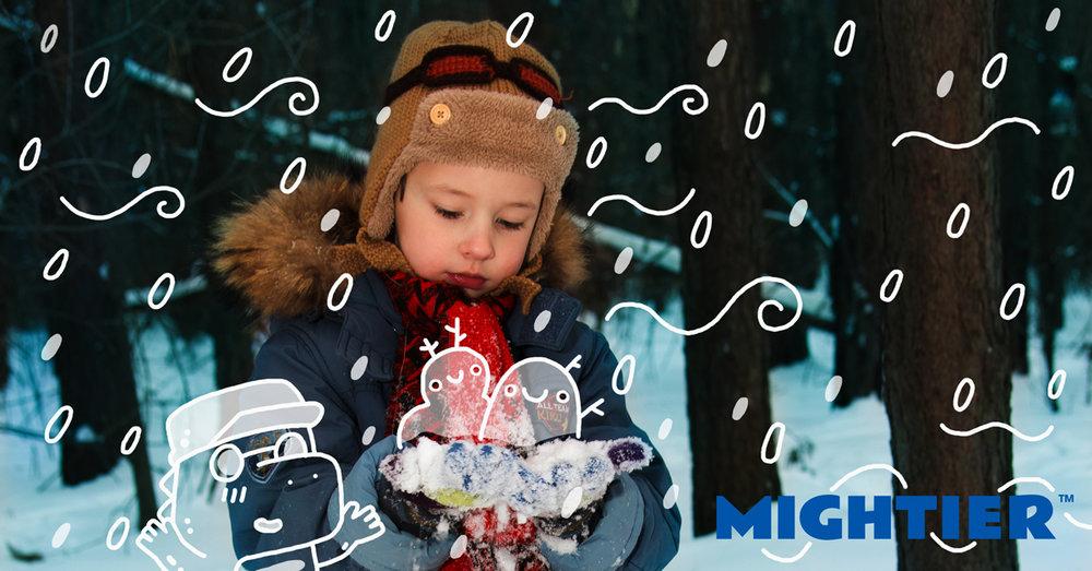 mightier-snow.jpg