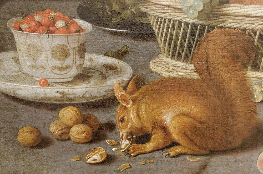 1280px-Still_life_squirrel_parrot_MBA_Rennes_Inv794.1.38.jpg