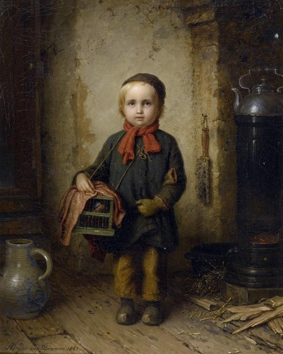 Meyer_von_Bremen_Der_kleine_Vogelhändler_1851.jpg