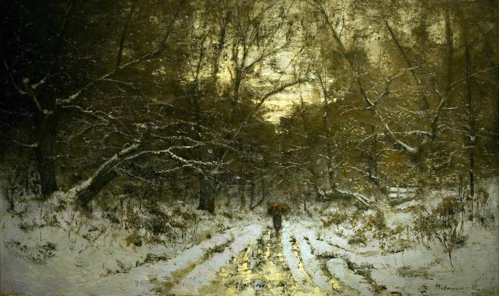 Winter_landscape_by_Mednyánszky.jpg