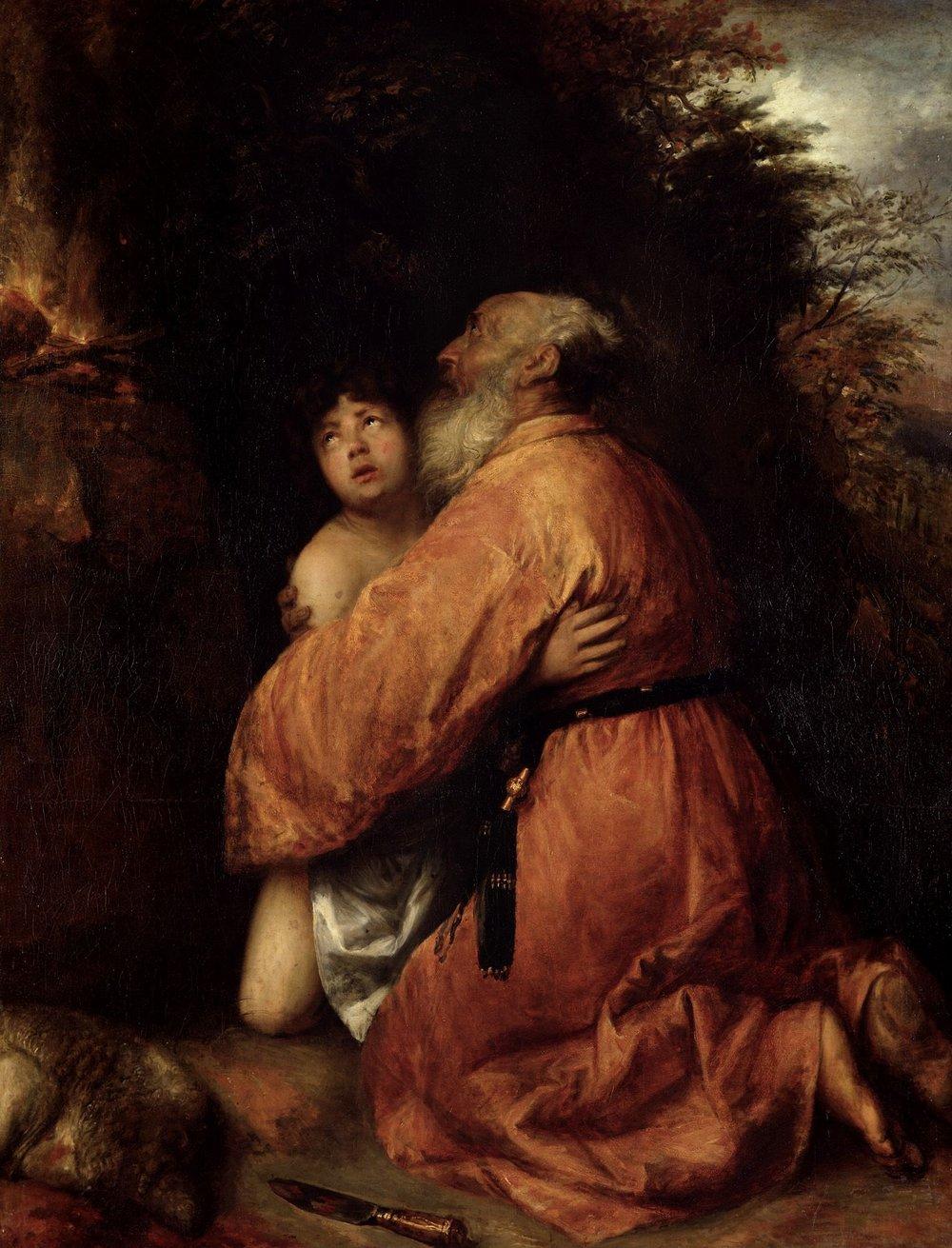 Jan_Lievens_-_The_Sacrifice_of_Isaac_(c.1638).jpg