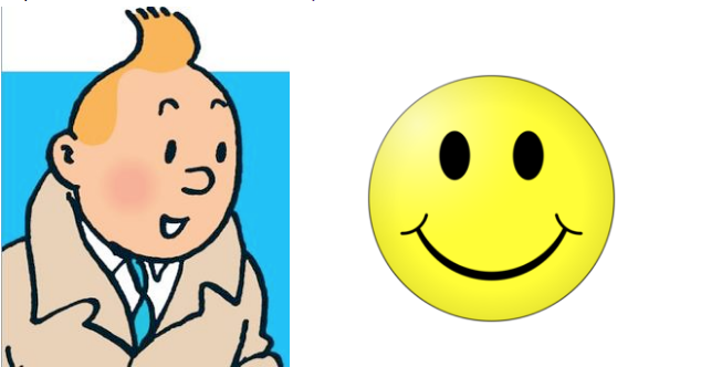 Tintin and happiness.png