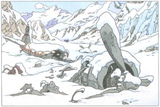 Tibet pg 158.jpg