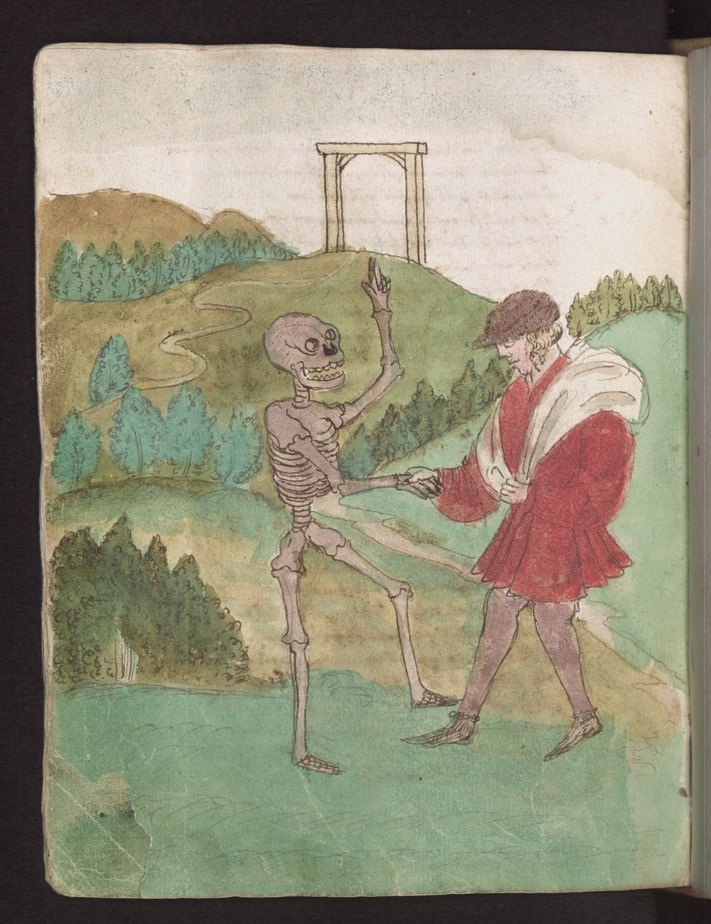 Vergänglichkeitsbuch_262_126v_Totentanz.jpg