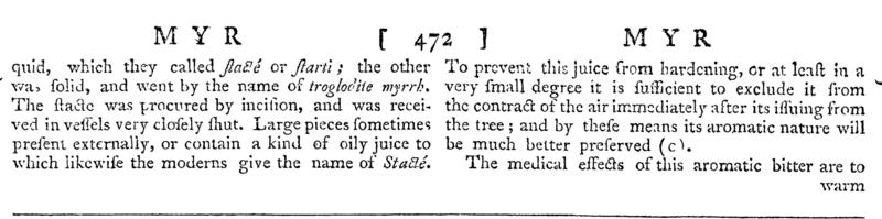 Dobson Encyclopaedia pg 572.jpg