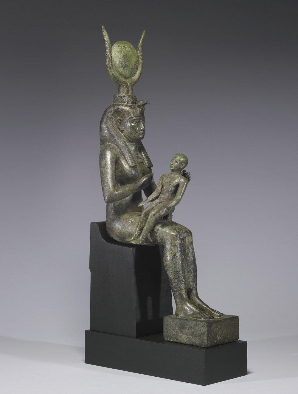 circa 650 BCE