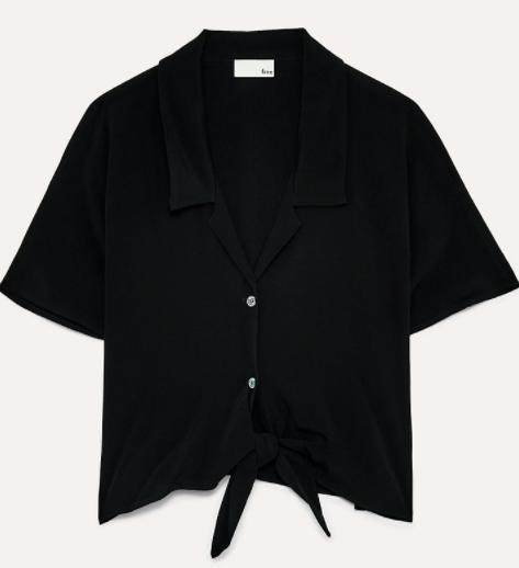 black top.PNG
