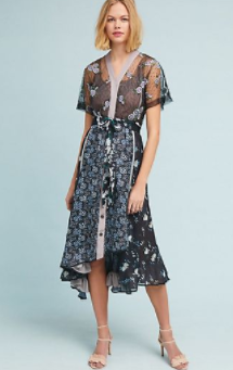https://www.anthropologie.com/shop/cassie-floral-dress?category=SEARCHRESULTS&color=009
