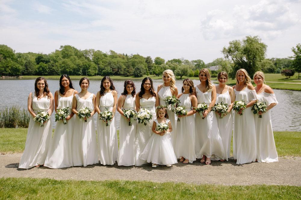03 - Bridesmaids Prep-0193.jpg