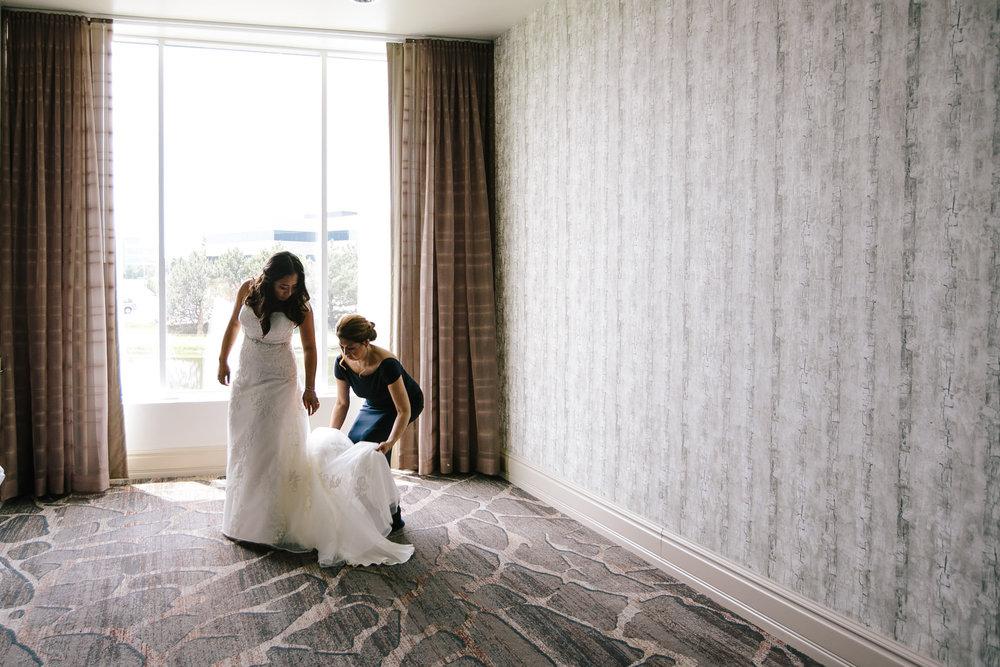 03 - Bridesmaids Prep-0152.jpg