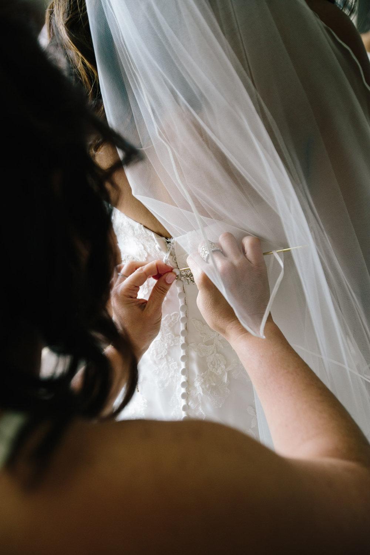 03 - Bridesmaids Prep-0164.jpg