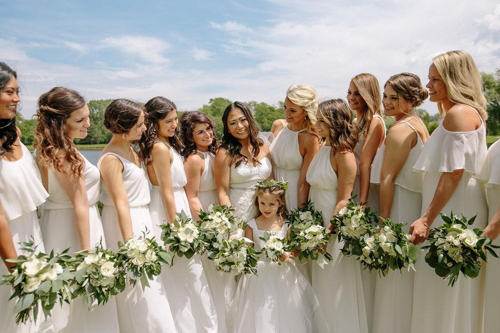 03 - Bridesmaids Prep-0200.jpg