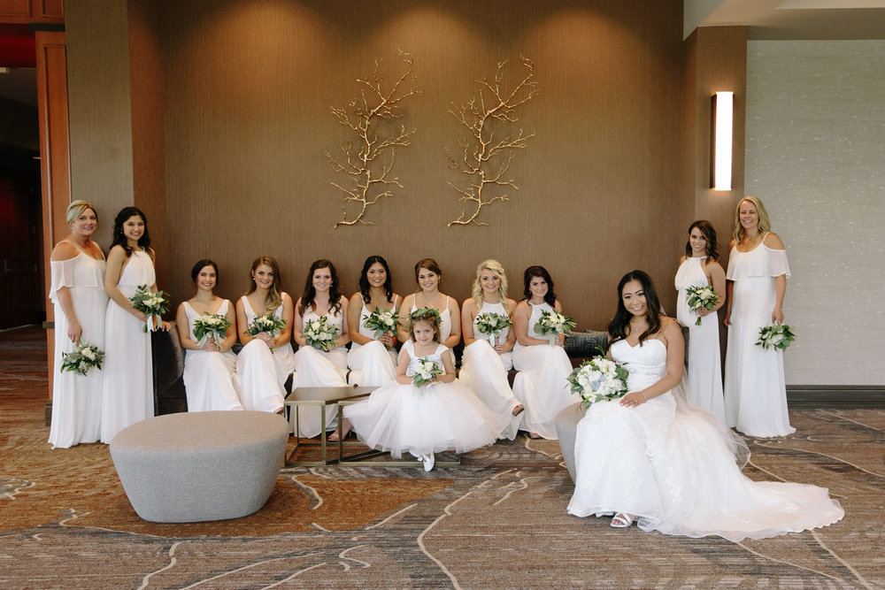 03 - Bridesmaids Prep-0214.jpg