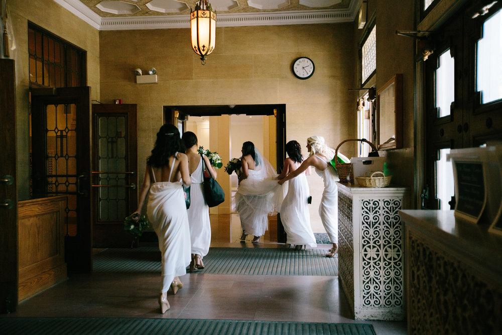 03 - Bridesmaids Prep-0292.jpg