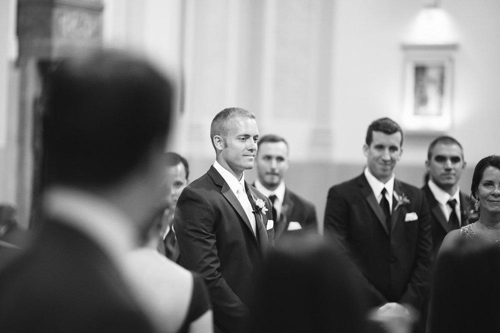 05 - Ceremony-0441.jpg
