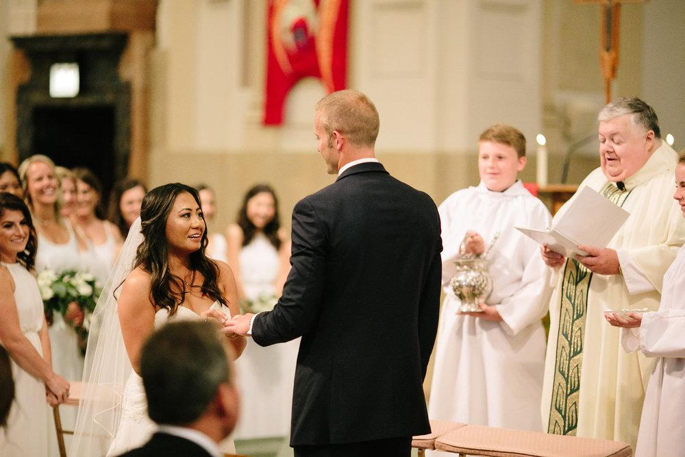 05 - Ceremony-0489.jpg