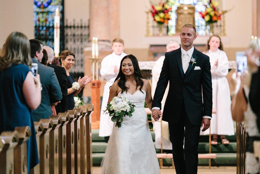 05 - Ceremony-0534.jpg