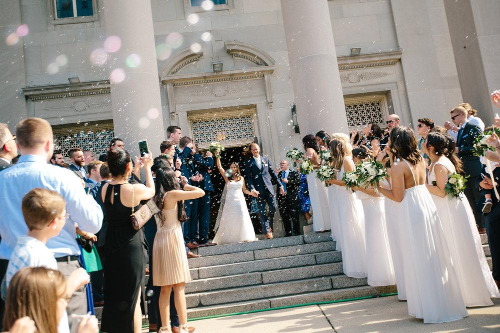 05 - Ceremony-0562.jpg